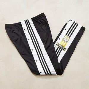 Adidas Originals Adibreak Tear Away Track Pants